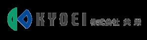 kagoshimasyuusyokuninkisinsotumensetukaisetumeikaiinta-nkyoei009